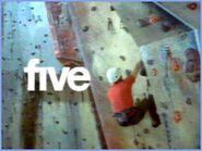 FiveClimbing2002