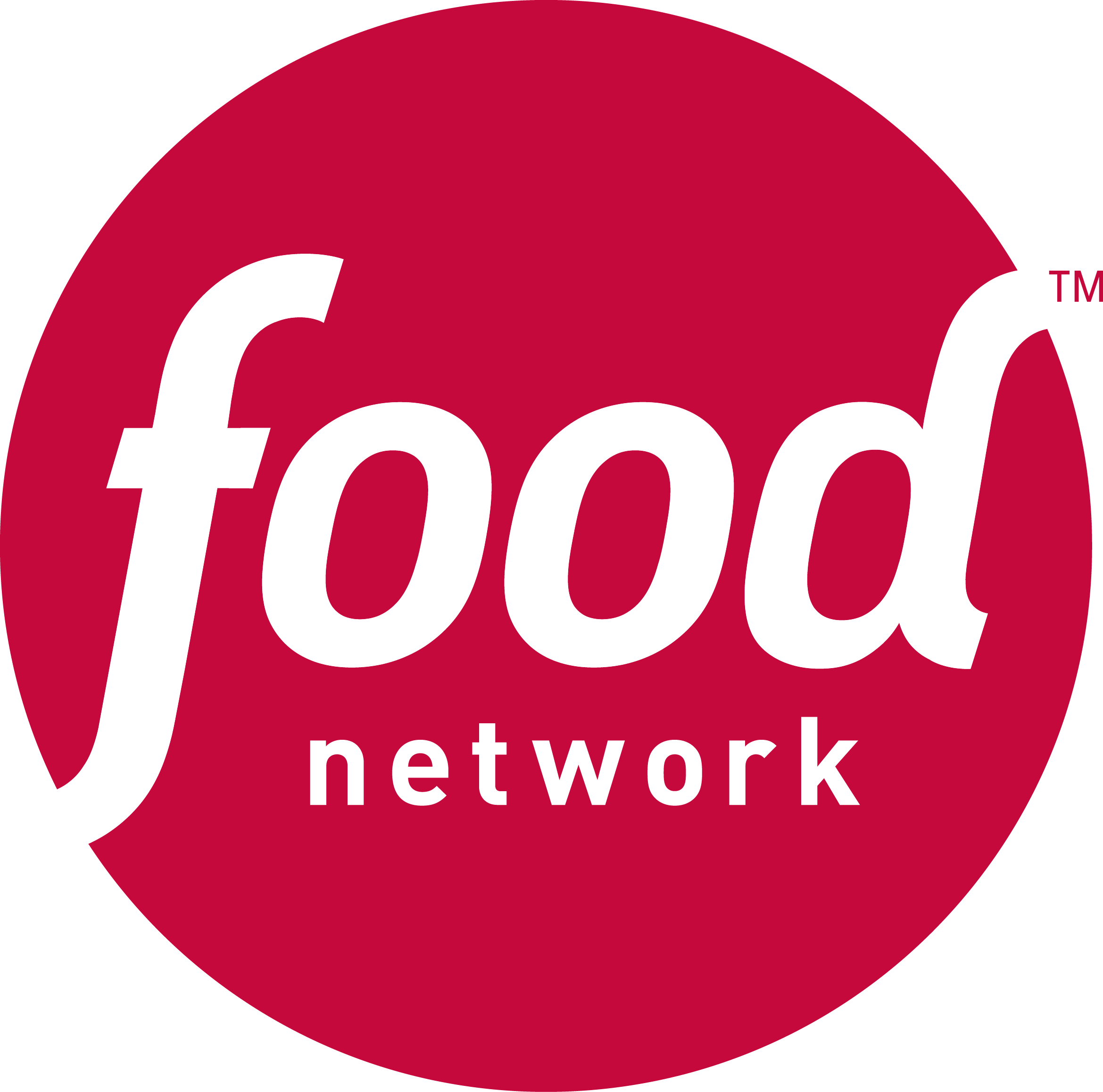 Food Network - Food Network Star Season 10
