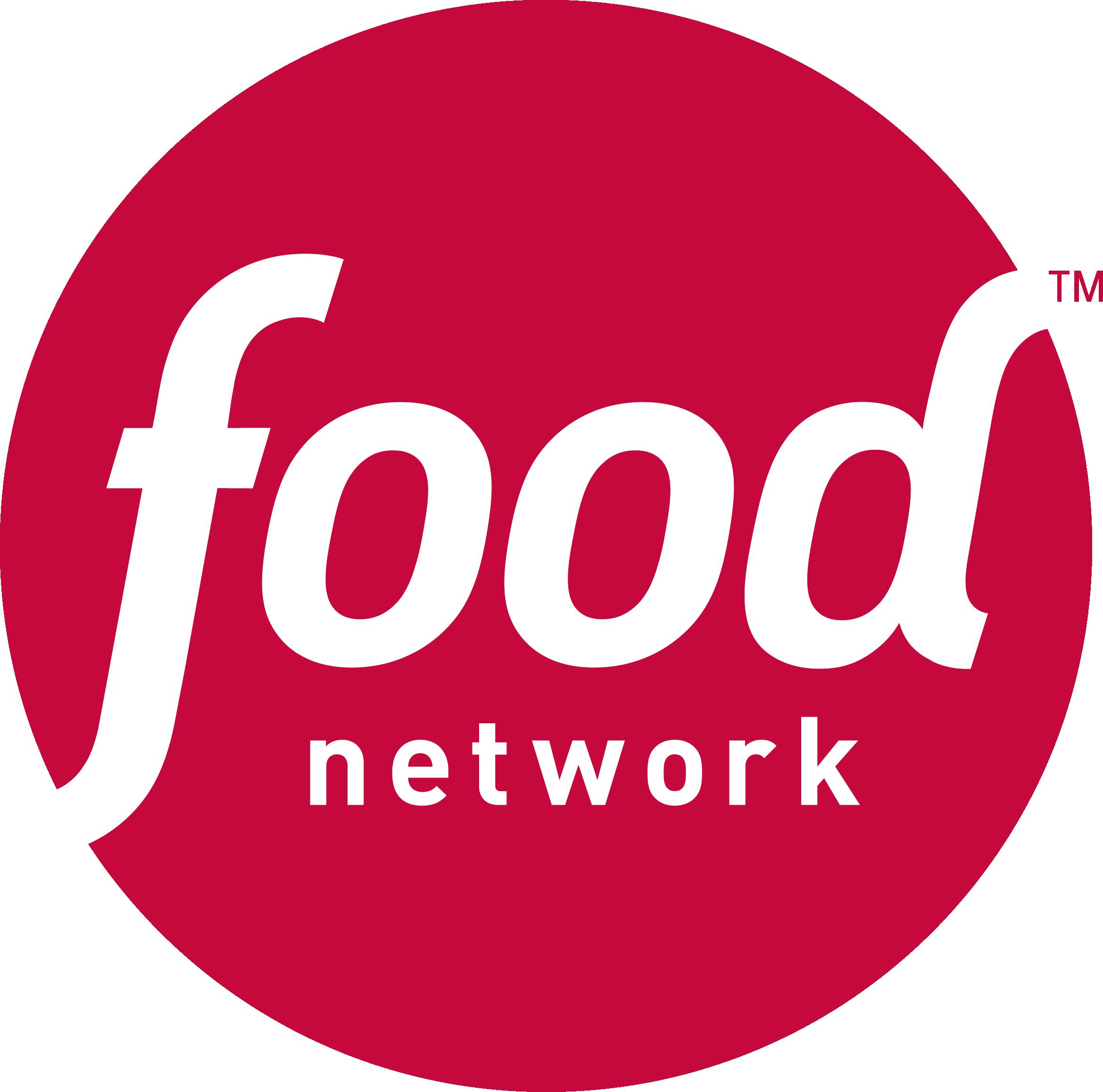 Food Network - Food Network Star Season 10
