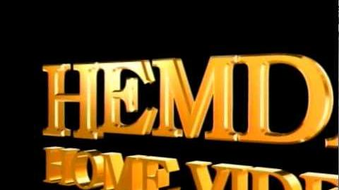 Hemdale Home Video, Inc