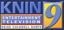 KNIN 2003
