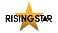 LOGO RisingStar