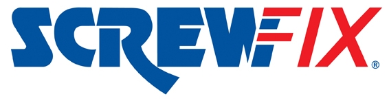 File:Latest-screwfix-logo.jpg