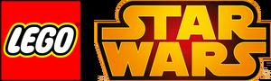 LegoStarWars2014