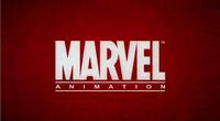Marvel ani