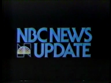 File:NBC News Update intro 1980.jpg