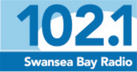 Swansea Bay Radio 2006