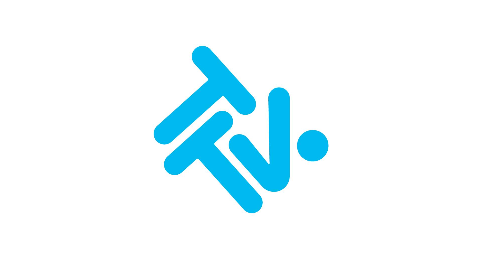 Watch videos from TTV - Viki