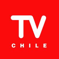 TVChile logo