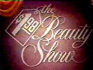 The 198 beauty show-show