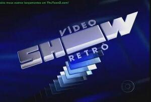 VideoShowRetro2009-2010