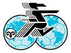 1991 FIFA Women's World Cup logo