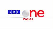 BBC One Wales UEFA Euro 2016 sting