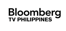 Bloomberg PH