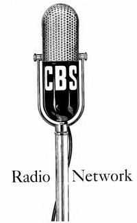 Cbsradio1940s