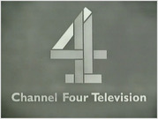 Channel4(24)