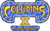 Columns-II-logo