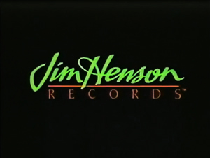 File:JimHensonRecords.jpg