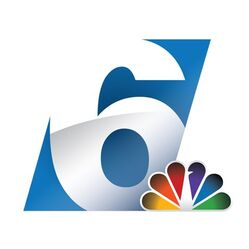 KCEN-NBC6
