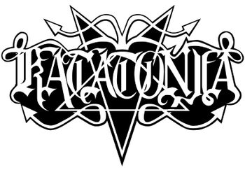 Katatonia1 logo