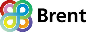 London Borough of Brent