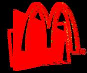 Mcdonalds-96-logo