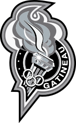 Olympiques11