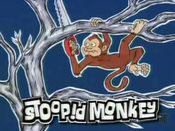Stoopidmonkey2005 6