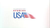 Studios USA 2000