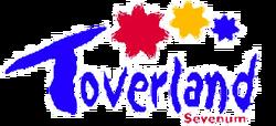 Toverland 2001