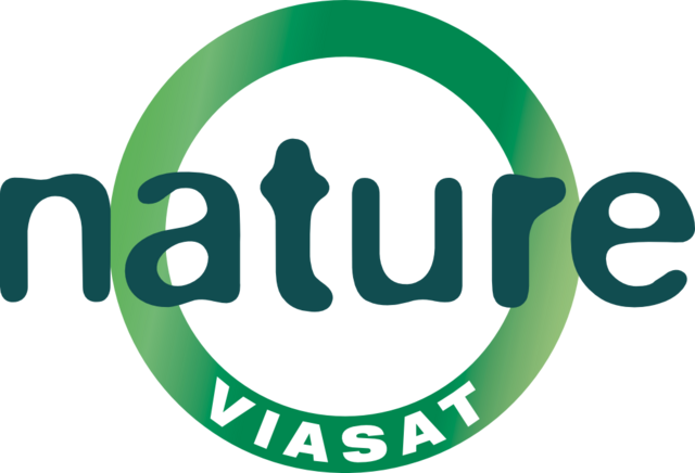 File:Viasat Nature.png