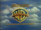 WBTVD 1996-2001