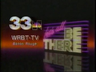 File:WRBT 1985.jpg