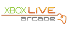 Xbox-live-arcade-logo-pngxblapng-chcci5ph