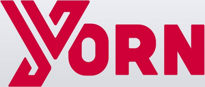 Yorn 2016