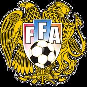 Armenia-association-old