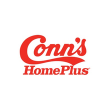 Conn'sHomeplus