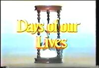 Days of our Lives 1983d