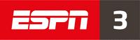 ESPN 3 LA