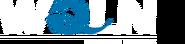 Flatna-Logo