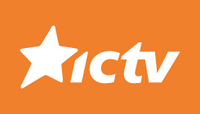 ICTV 4