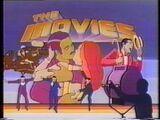 KTTV Movie (1981)