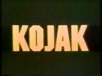 Kojak74