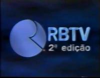 RBTV 1996