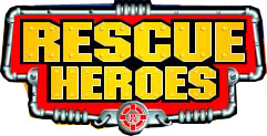 Rescue Heroes logo