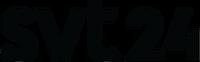 SVT24 2016