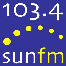 Sun FM 2002a