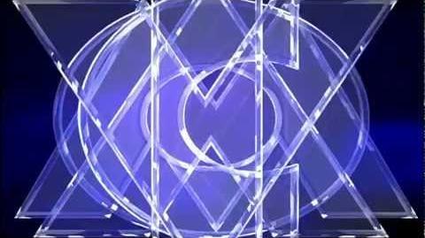 Viacom Productions logo (2004)