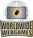 W3games