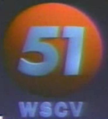 File:WSCV 51 1987.jpg